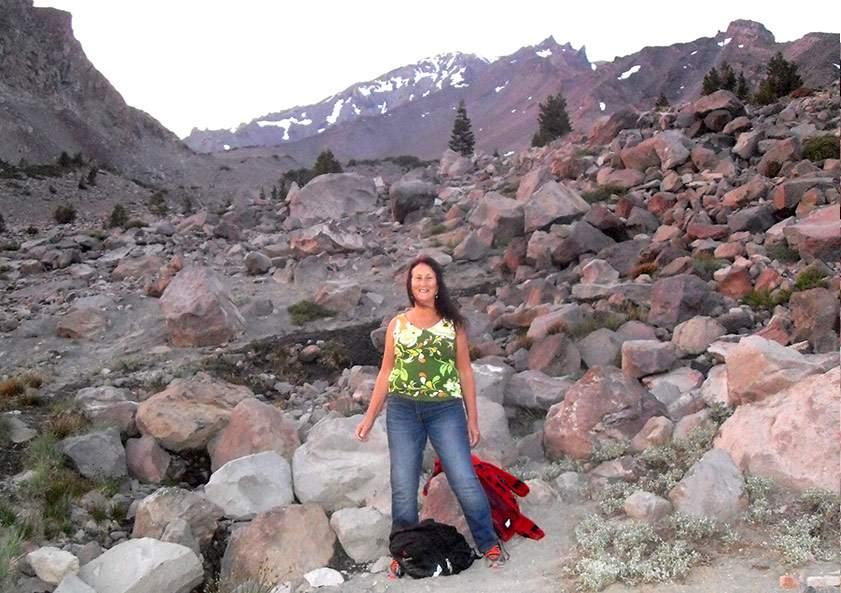 Me-Mt-Shasta__1424841975_124.169.26.95