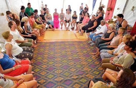 spiritual-healing-maoris-1024x6841