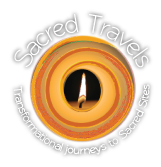 Sacred Travels